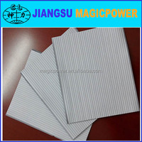 PE Material and Insulation Sheet Type UPS Battery Separator
