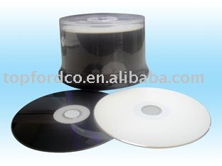 Blue ray dvd disk
