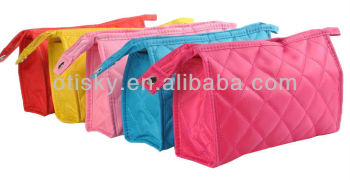 Fashion girls toiletry bag