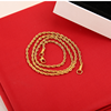 /product-detail/fashion-jewelry-accessory-dubai-new-gold-chain-design-60560252644.html