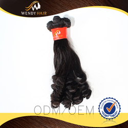 bell madam german synthet hair wig,fully hair fiber
