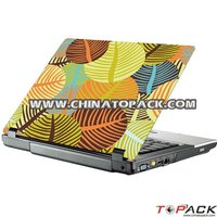 Colorful Laptop Cover