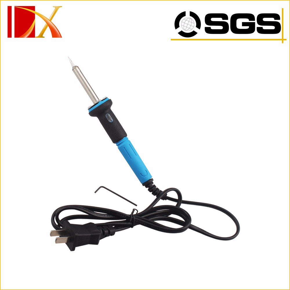 110v 220v Constant temperature electric soldering irons