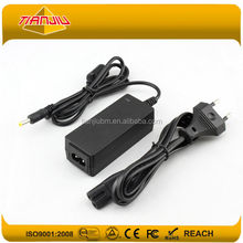 Wholesale 30W mini adapter for asus 19v 1.58a for Asus Best Selling Laptop Adapter
