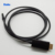 High transfer speed type c cable to DP USB3.0 data Data USB Cable Connector for phone