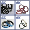 crankshaft seal replacement OUY 8*13*5 with high pressure rubber