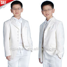 Fashion childrens clothing for boys factory direct sell
