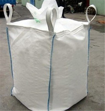 breathable plastic PP Big Bag for Firewood Packing/Potato Ventilated PP Big Bag ,transparent pp jumbo bag
