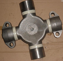 CP25RPLS American Truck Universal Joint for Meritor