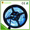 new products smd5050 led strip 5050 rgbw 12v ,5050 flexible strip,150leds/roll,3leds/cut ,aluminium channel for led strip price