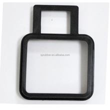 VITON Rubber Gasket Sealing Rubber Product for Auto