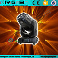 Beam 280W 10R 3in1 moving head light with high quality