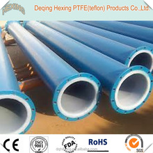 alibaba in russian ptfe mould tube