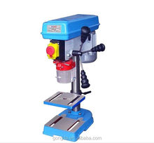 2016 New Arriving Electric Bench Drilling Machine
