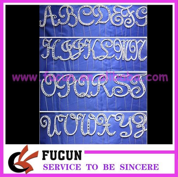 FCRCT042.jpg