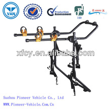 Best Quality Truck/Car Mounted Bike Rack/Carrier (ISO TUV SGS Approved)