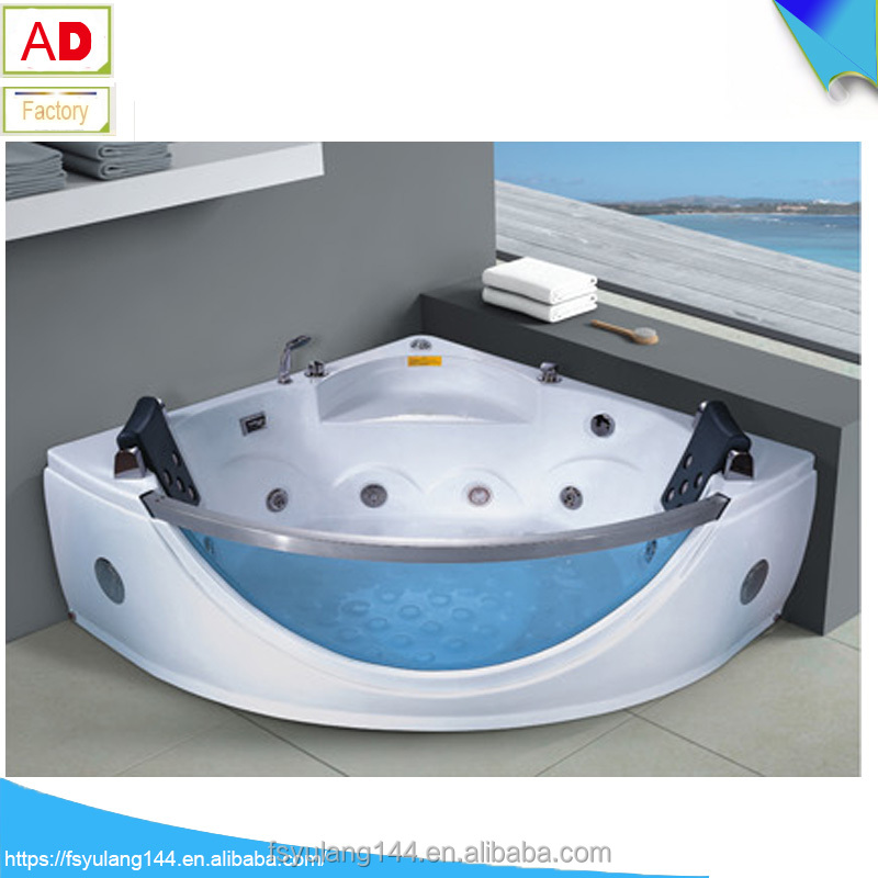 Wholesale tub parts - Online Buy Best tub parts from China ...