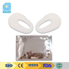 New Products Aloe Gel Hydrogel Patch Sleeping Eye Mask