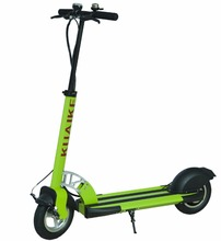 cheap electric scooter for adults ,two wheel electric scooter for sale,folding electric tricycle