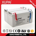 6-CNF(J)-120 12V 120AH Gel Solar Energy Storage Battery