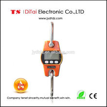 Ditai factory Manufacture digital segway self balancing electronic