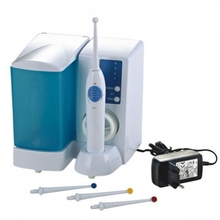 Newest Product Ozone Dental Care Water Jet Oral Irrigator