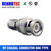 /product-detail/classifieds-bnc-to-rca-connector-to-vga-60456794744.html