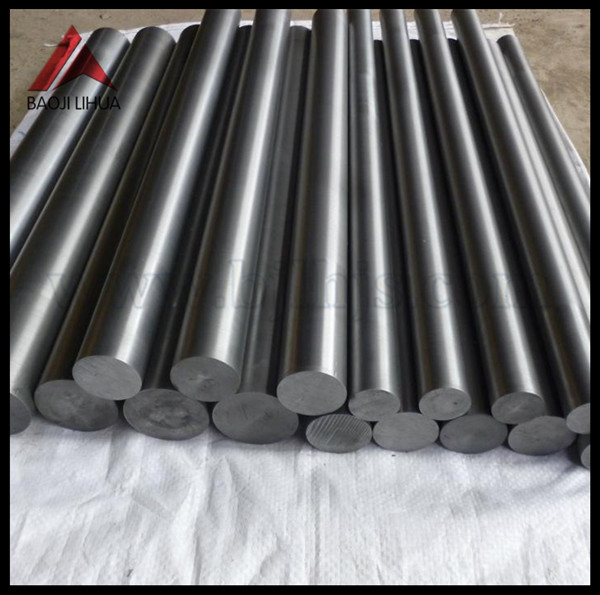 Hot sale good quality tantalum and tantalum rod