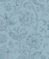 Detai kitchen wall covering panels