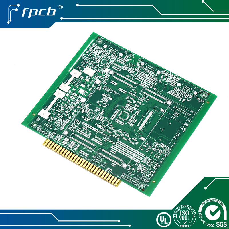 pcb waterproof coating from China manufacturer
