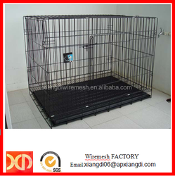 "Dog Crate Wholesale Price 19"" 24"" 30"" 36"" 42"" 48"""