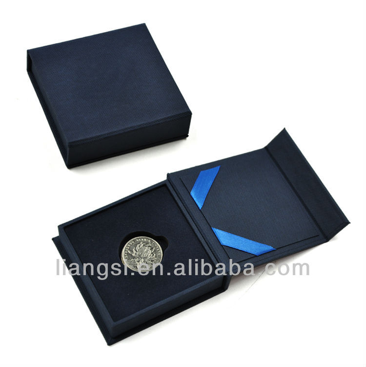 collectible coin case,wooden coin case,waterproof coin case