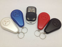 lowest price adhesive remote key finder