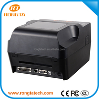 thermal barcode printer best price