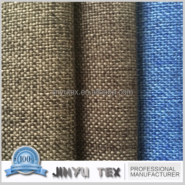 hot sale curtain fabric 3 pass blackout lining