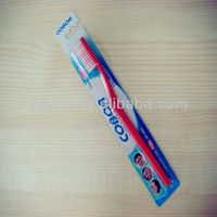 Hot Sale Disposable Hotel Toothbrush