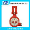 /product-detail/manufacturer-of-infrared-ir-flame-detectors-60396718437.html