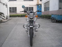 motorcycle 150cc hot sale