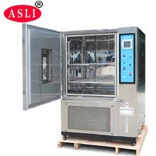 ASLI suppliers temperature controlled cabinet Factory CE