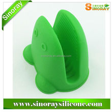 Wholesale From China microwave oven use silicone hand gloves