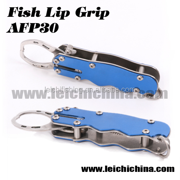 Powerful Fishing rolling swivel with insurance snap