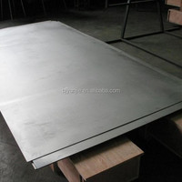 Pure Nickel Sheet