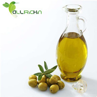100% Natural & Pure competitive-price Olive Oil, Extra Virgin Olive Oil Price, Monounsaturated Fatty Acid