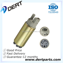 Made in China hot selling Low Pressure 3Bar electric fuel pump DAEWOO AM-06-ST SIDAT 70028 for DAEWOO