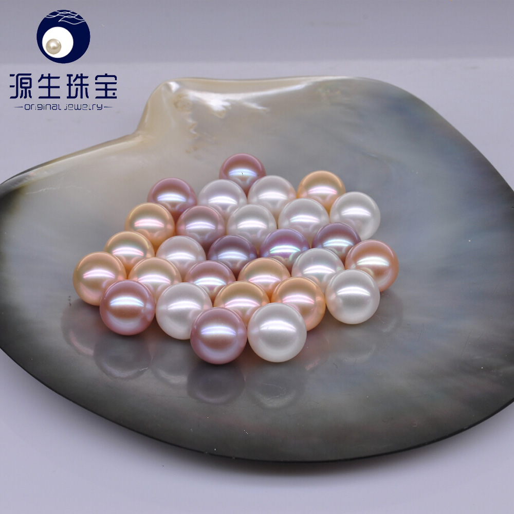 wholesale freshwater pearls beads for bulk sale