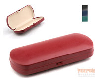 S418 high quality plastic eyewear cases