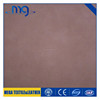 New Products Hard Microfiber Leather For