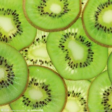 100% Natrural powder Kiwi Fruit Extract Actinidia chinensis Extract Powder for Food and Beverage