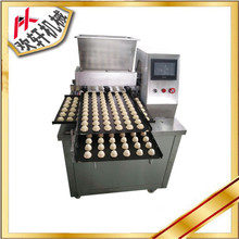 2016 China Popular Design High Speed Advanced Technology Fortune Cookies Press/Machine On Sale