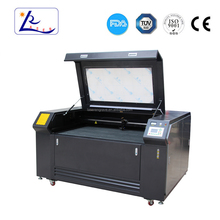 laser printer cutter/mdf plywood wood cutting machine/acrylic laser cutting machines price